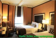 hotels near Shamshabad airport / Oyster Suites is the one of the most famous hotel in madhapur Hyderabad, We are offering more comfortable peaceful place to stay in Hyderabad with your family. http://budgethotelsinmadhapurhyderabad.webs.com/