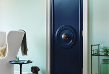 doors. / by brettVdesign - interior designer + blogger