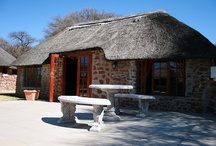 Northern Cape Conference Venues / http://www.conference-venues.co.za/ncape.htm Conference venues in the Northern Cape province of South Africa.