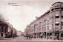 Prague_history