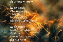 GB Gedichten