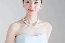 Wedding【Hair】