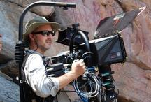 Camera make