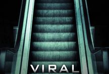 Imágenes Viral / Imágenes de #ViralLaPelicula www.viral-lapelicula.com