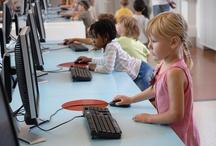 Éducation aux médias / L'éducation aux médias numériques...
