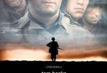 Saving private