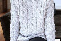 Get dressed // Fall-Winter