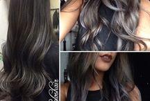 Love your hair ❤