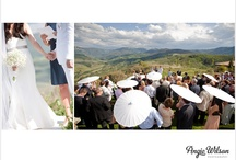 pi - Wedding Day Photography / photo inspiration for wedding day photography