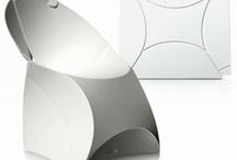 Inside & outside / Sommige producten lenen zich uitstekend om zowel binnen als buiten te gebruiken. Je BV laat graag zien wat wij mooi vinden...