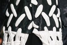 Texture (Textiles)