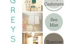 4 room hdb master bedroom design