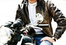 Zac Efron...