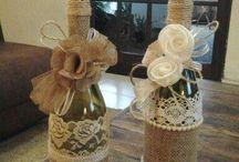 bacheca rosaria