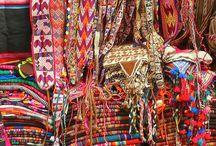 Bolivia / My most favourite photographs of Bolivia! xx #Brit