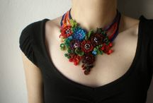 Craft Ideas / by I Sastre