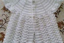Beyaz yelek