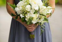 Bridesmaid Dresses / by Meganne Price