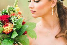 Makeup by Kayla Beltran - KaylaKollection Artistry