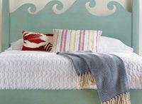 Somerset Bay Furniture