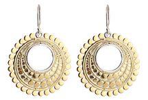 Jewelry / by Misti Walters