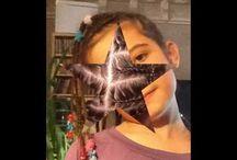 Cornrowsjustforme.blogspot.ca , cornrowsjustforme , truly just for me