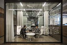 Design studio deco