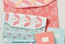 Anything patchwork & quilting