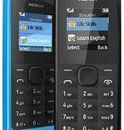 Handphone Murah / Handphone murah dari semua merek terkenal di dunia