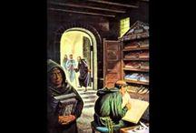 A história do livro