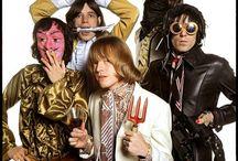 It's Only Rock & Roll <3