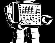 robot hire - more ideas