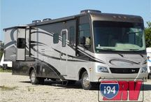 Awesome RVs / RV's for Sale in Northern Illinois/ Southern Wisconsin