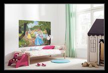 Παιδικές- νεανικές φωτοταπετσαρίες / kids - teens photomurals / Όλη η νέα συλλογή διαθέσιμη για on-line αγορές στο ηλεκτρονικό μας κατάστημα www.proti-yli.gr / All our new collection available now at our e-shop www.proti-yli.gr