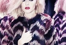 Style: Fearne Cotton / by Adia Myles
