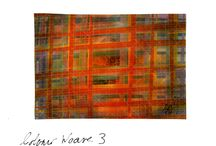 Paper 53 Weave Journal / by Barbara Taylor-Harris Artist