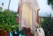 vestido gordinha