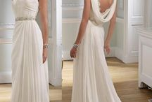 older brides wedding dresses