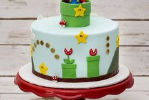 A birthday cake ideas