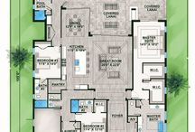 House Plans & Ideas