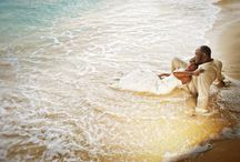 Luxury Honeymoon's / Luxury Travel Planner, specializing in Honeymoons.