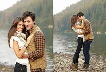 || couple looks ||