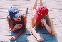 Friends ❤❤❤