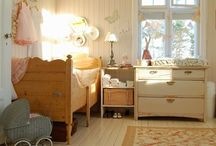 Kids - Boy's room & nursery
