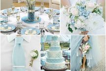 Gorgeous Themed wedding Ideas / Here at Darcy we just love helping our brides with little ideas for their wedding! Here are Collages of themes, colours and DIY inspiration that we absolutely love and wanted to share with all you brides to be.