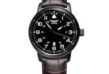 Azmath Chrono watch Company - 2
