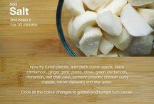 Non veg chicken Recipes / #Delicious #chicken # turnip #recipe #India spices #Kashmiri flavour #chilli cake