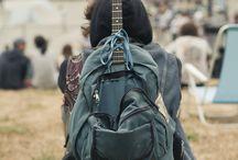 Festival insp