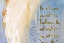 Εικόνες απ'την Βίβλο
