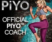 Make Time 4 PiYo / I'm so excited to have my new PiYo DVD's and started a 60 Day PiYo Challenge. I'm all about exercising and eating healthy. How about you? I've lost 100 lbs since 2012. I can help you, too! Message me at MakeTimeBB@gmail.com I have a few openings left for YOU to join my challenge. Here is my Facebook Group https://www.facebook.com/groups/MakeTime4PiYo/ Just stop in and hang out with us :)  / by Susie @SusieQTpiesCafe.com